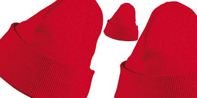 plusieurs couleurs beauté une autre chance Pourquoi les Bonnets rouges ? | Bretagne Culture Diversité
