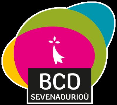 BCD Sevenadurioù